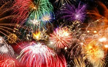fireworks_1781829b