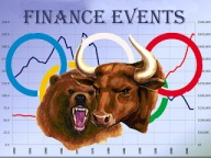 FINANCEEVENTS copy
