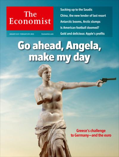 Economist Greece 6