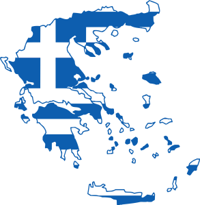 Greece_1