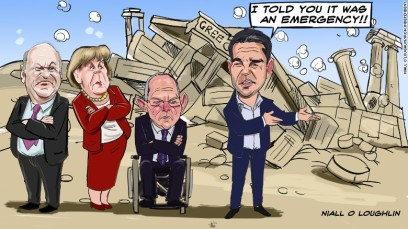 150701124628-greek-crisis-cartoon-exlarge-169