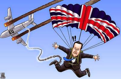 2014-05-12-e-pa-novice-e-pa-brexit-27047